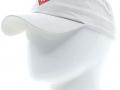 Бейсболка_Diamond_Logo_II_white-заэкстрим_ру.jpg