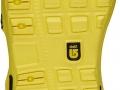 BURTON_Concord_boa_gray-yellow.jpg