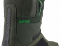 BURTON_Imperial-50_shades_of_green.jpg