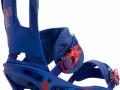 BURTON_Cartel_Est_super-blue.jpg