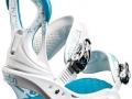 burton_stiletto-est_white_blue.jpg