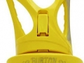 BURTON_Stiletto-yellow.jpg