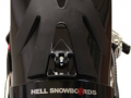 HELL_SNOWBOARDS_YM_blackred_2015.png