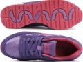 KangaROOS_Coil_R1_violet-magenta.png