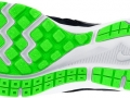 Nike_Downshifter_6-black_green.jpg
