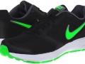 Nike_Downshifter_6_black-green.jpg