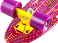 Tech_Team_Melbourne-Pink.png