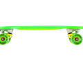 Tech_Team-Transparent_green.png