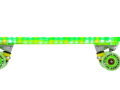 Tech_Team_Transparent-Light-green.png