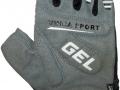 Велоперчатки_Vinca_Sport_VG_925_black_red-заэкстрим_ру.JPG