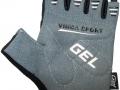 Велоперчатки_Vinca_Sport_VG_925_black_yellow-заэкстрим_ру.JPG
