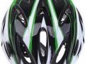 BHP_Movement-green.jpg