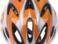 BHP_Movement-orange.jpg