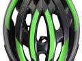 Велошлем_Vinca_Sport_VSH_23_New_Terra-заэкстрим_ру.jpg