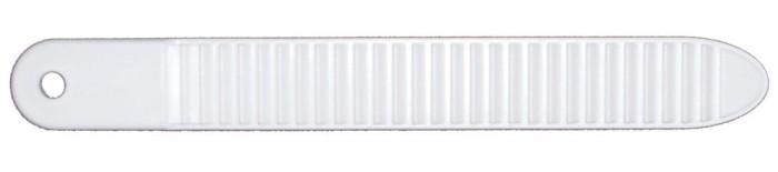 Ремешок HELENTEX для с/б креплений 200 x 23 (белый)