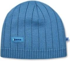 Шапка KAMA a18 (blue)