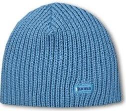Шапка KAMA a03 (blue)