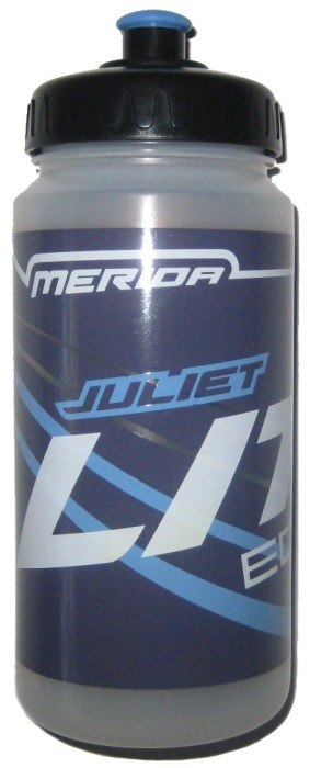 Фляга MERIDA Juliet 500 ml (blue)