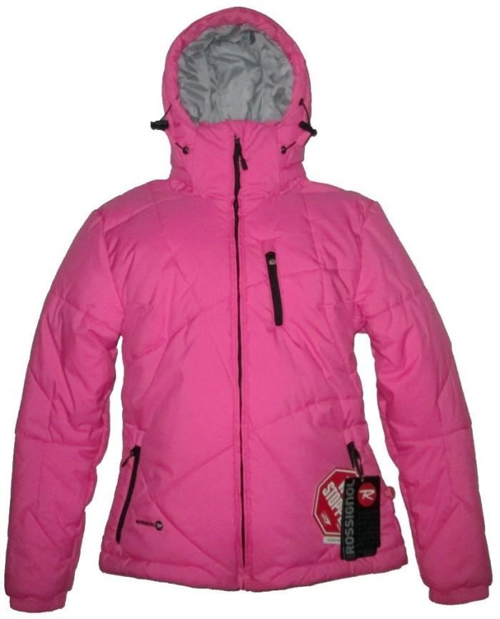 Куртка ROSSIGNOL Munia
