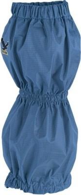 Гетры SALEWA Makalu Gaiter S (blue)