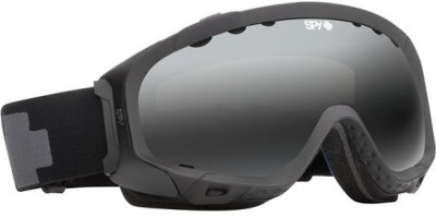 Маска SPY Soldier (m grey/bronze/silver mirror)