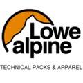 LOWE-ALPINE