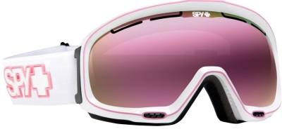 Маска SPY Bias (unicorn/rose/rose spctr mirror)