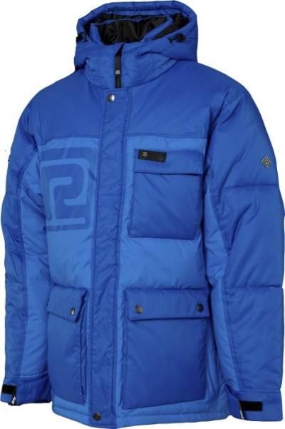 Куртка REHALL Blade (blue)