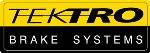Tektro_Logo