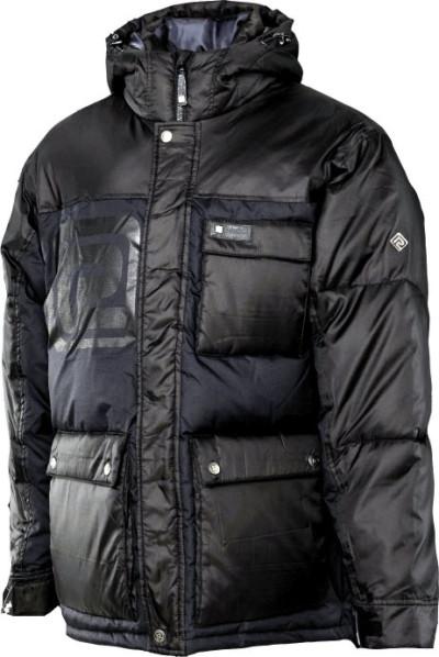 Куртка REHALL Blade (black)