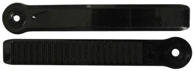 Ремешок HELENTEX для стрепа с/б креплений (под замок)