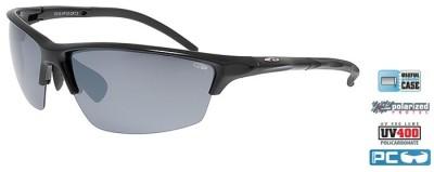 Очки GOGGLE Cheetah E310-1P (black)