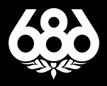 logo686