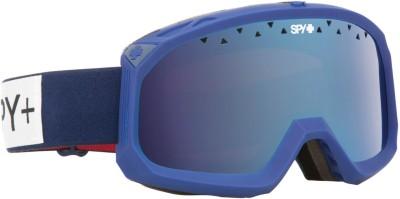 Маска SPY Trevor (indigo/blue/spctr)