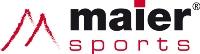 maier_logo(3)