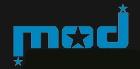 mod_logo_wide_03