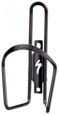 Флягодержатель SPECIALIZED E Cage (black)