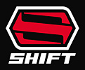 off_sbb_shift_decal