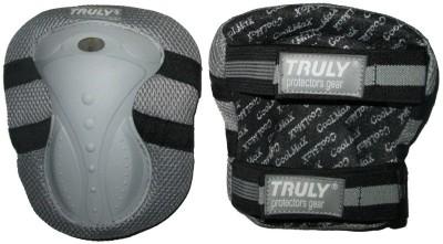 Защита колена TRULY Protectors Gear