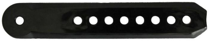 Ремешок HELENTEX для стрепа с/б креплений 163 x 29 (под винт)
