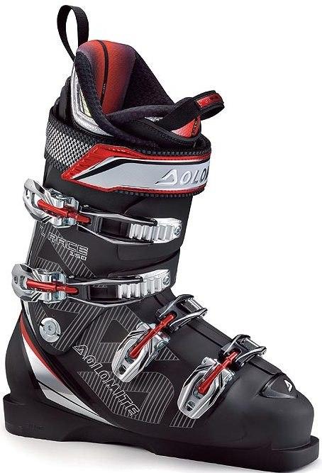 Ботинки горнолыжные DOLOMITE Z Race 150 HPR