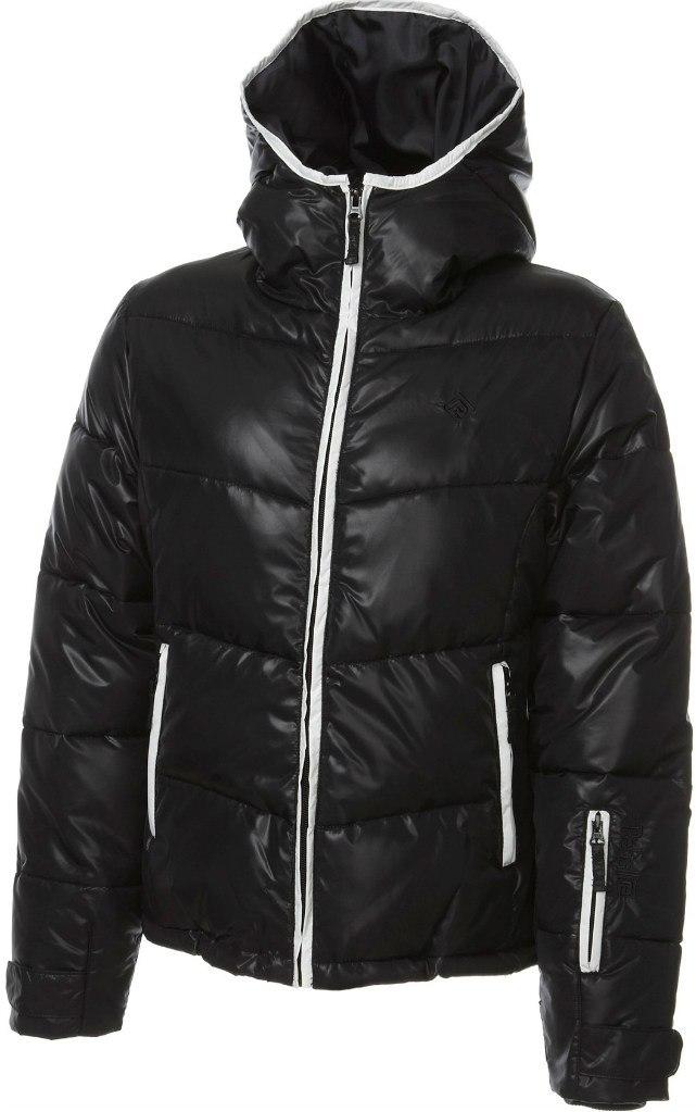 Куртка REHALL Dana (black)