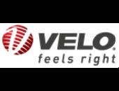 velo_logo