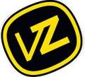 vonzipper_logo_yellow_black_b