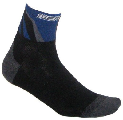 Велоноски MERIDA Speed (black/blue)