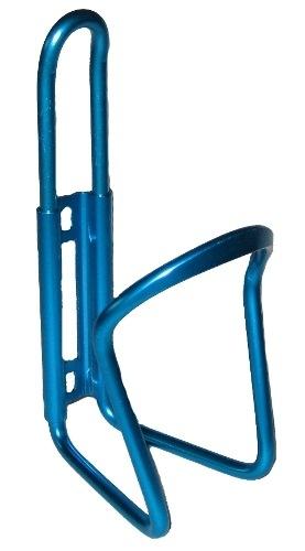 Флягодержатель LARSEN (blue)