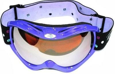 Маска REANSON SKG28MR (purple/silver)
