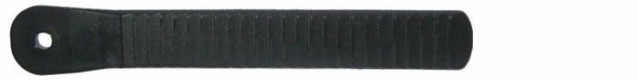 Ремешок HELENTEX для с/б креплений 175 x 23 (чёрный)