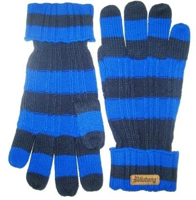 Перчатки BILLABONG Gloves (navy)