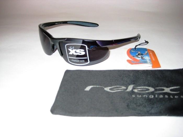 Очки RELAX R5224